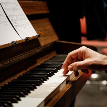 bernard-noffels-concertweb