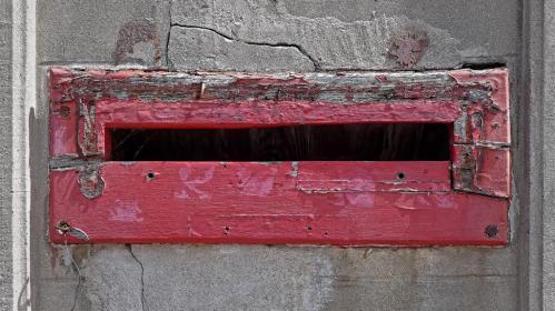 bernard-noffels-postbusweb