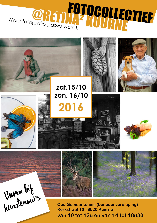 flyer-bbk-2016