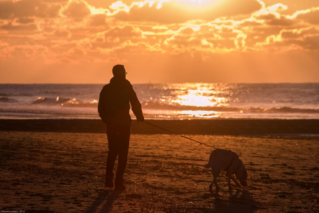 mireille-callens-verlaten-strand-op-zondagavondweb