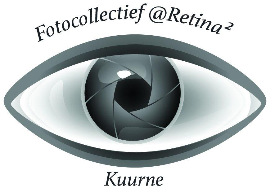 Fotocollectief Retina² Kuurne