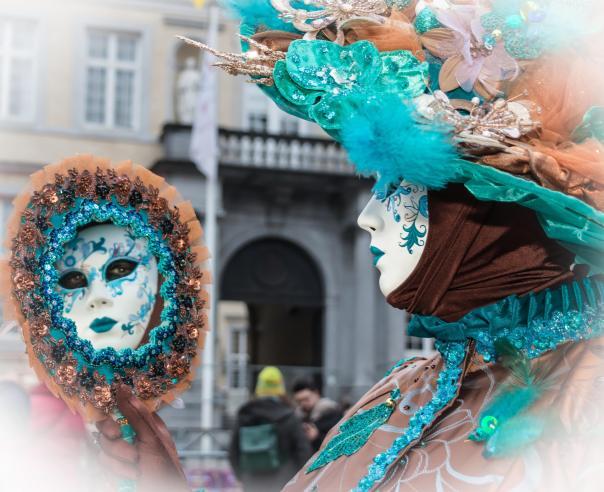 Mireille Callens - Costumes de Venise Brugge-5_web