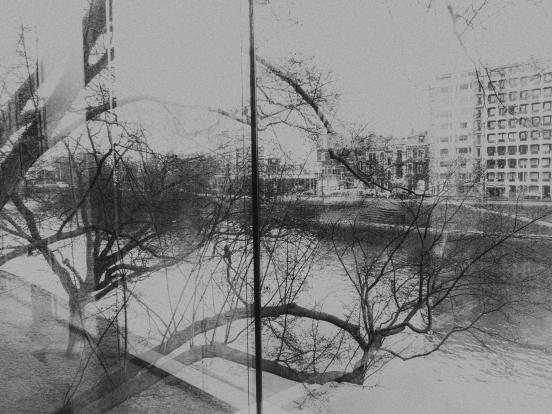 Pol Tanghe - Aan het water_web