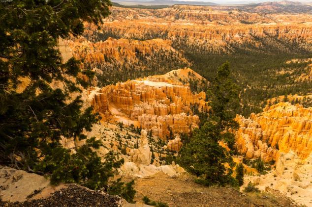 Jan Ruysschaert-Bryce Canyon_web