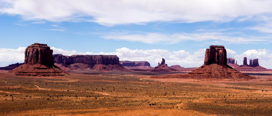 Jan Ruysschaert - Monument Valley-368_web