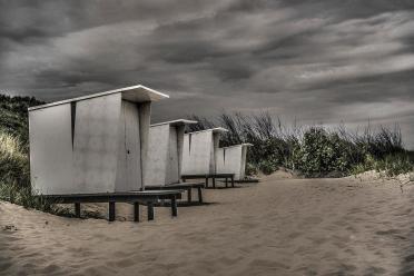 01 wima- dec- verlaten strand- jpeg_web