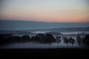 1-nov-wima-sunrise_web