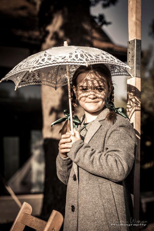 11-okt-WiMa-parasol_web