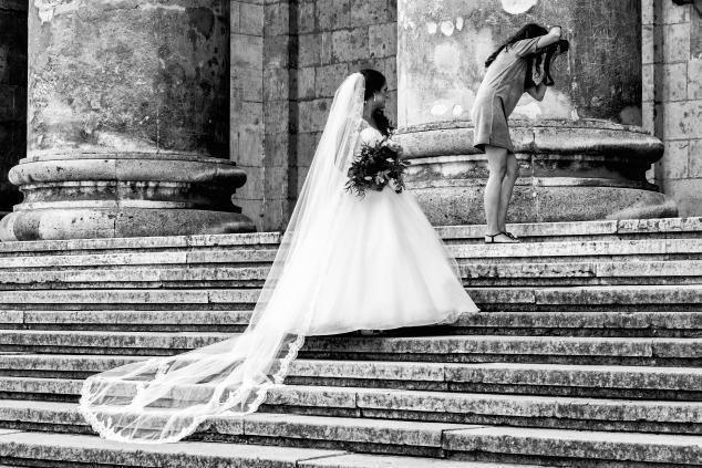 8-okt-PoTa-waar is de bruid_web