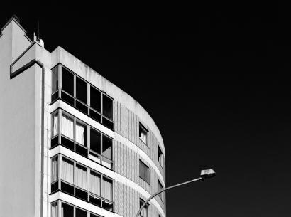 apart appartement-jan-beno_web