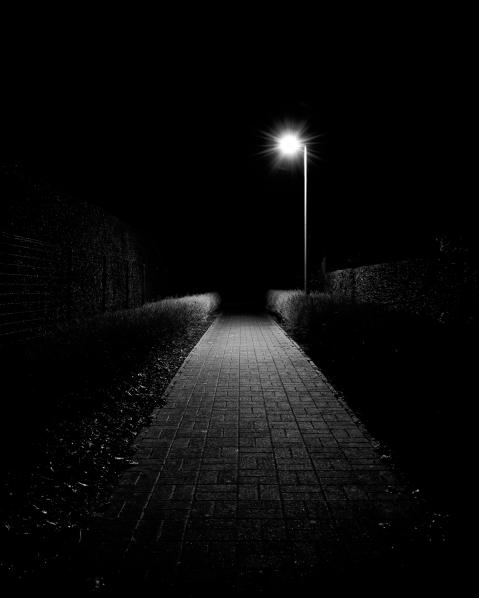 Nachtwandeling-jan-jove_web